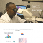 Digital Based Pathology and Laboratory Medicine