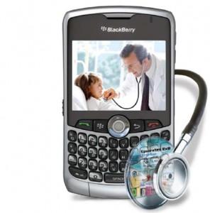 mobile-medicine_1